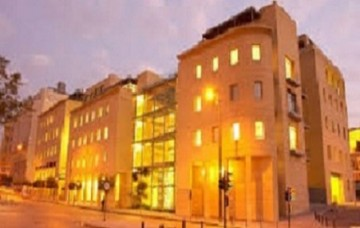 Audi Plaza Lebanon