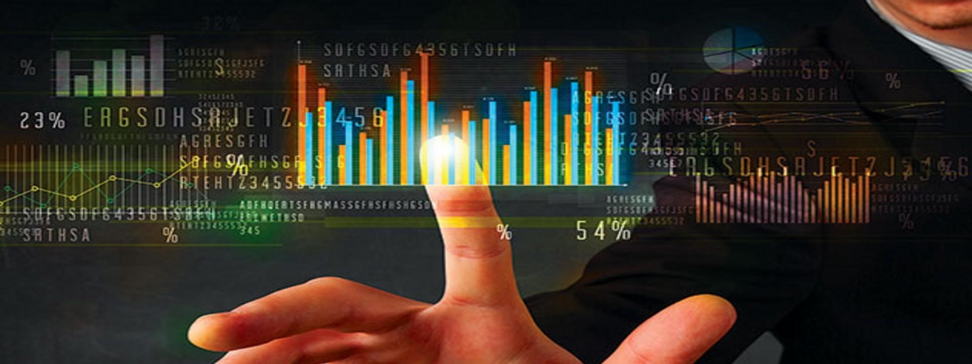 Casino energy efficiency