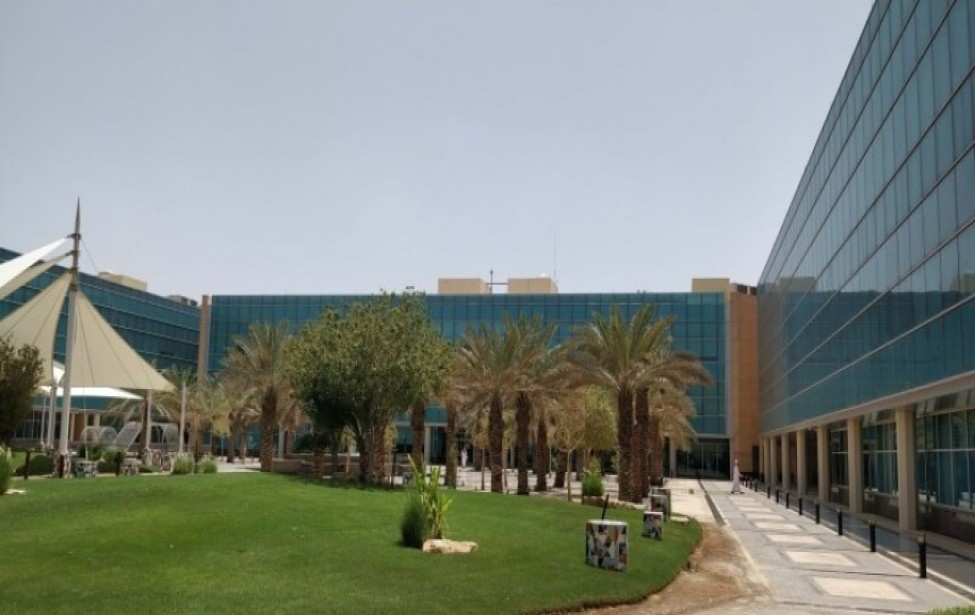 EEG KSA completes the Energy Savings Performance Contracting Project at the Ministry of Tourism of Saudi Arabia